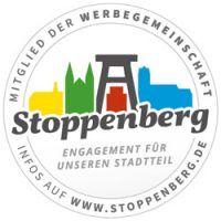 Logo_Werbegemeinschaft-Essen-Stoppenberg