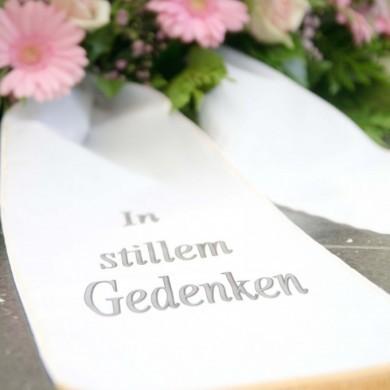 Trauerhalle Friedhof Bredeney, Essen-Bredeney