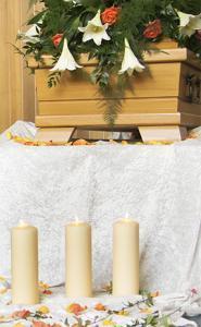 Bestattungsarten-Erdbestattung-Anonymbestattungen-Friedwald-Ruheforst