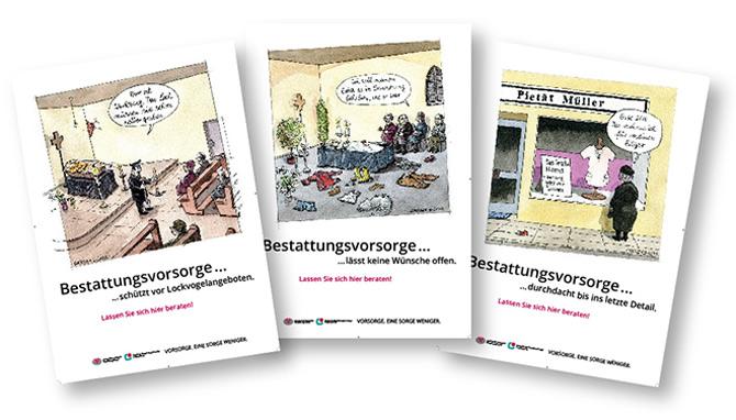 bestattungsvorsorge-in-essen-poster