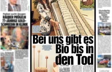 Presseartikel-Bild-Ruhrgebiet-Bestattungen-Masermann-Neumann-Bio-Sarg