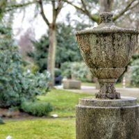 Friedhoefe-und-Trauerhallen-in-Essen-Ostfriedhof
