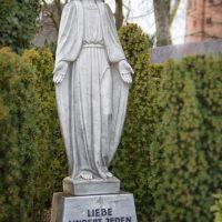 Friedhoefe-und-Trauerhallen-in-Essen-Siepenfriedhof-Steele