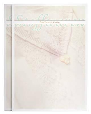 Sterbewaesche-Talare-Decken-Sterbehemd