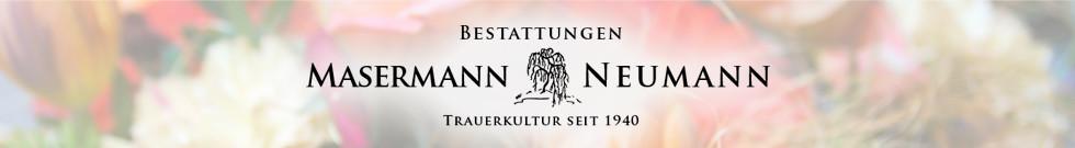 Ihr Bestatter in Essen - Dienstbereit für alle Stadtteile -Stoppenberg, Frillendorf, Katernberg, Steele, Schonnebeck, Huttrop, Rüttenscheid