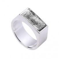 trauerschmuck-Fingerprint-fingerabdruck-ring-weissgold