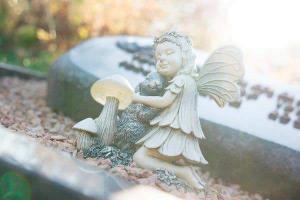 Bestattungsrituale verschiedener Glaubensrichtungen - Bestattungen in den Religionen
