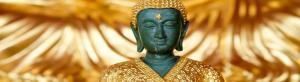 Bestattungsrituale im Buddhismus - Bestattungen in den Religionen