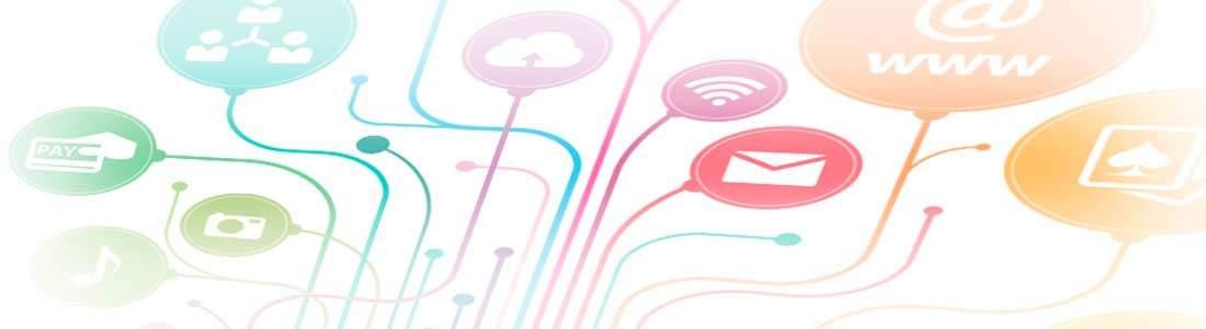 Der Digitale Nachlass- Soziale Netzwerke